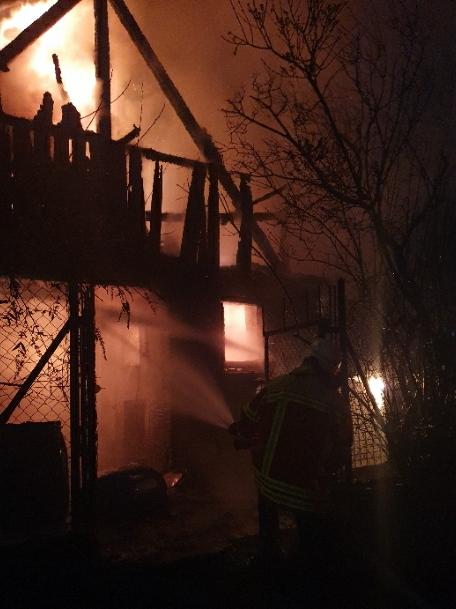 EB 56 – 2020 Wohnungsbrand Obereggenen